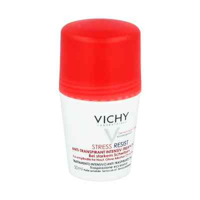 Vichy Deo Stress Resist 72h  bei apotheke.at bestellen