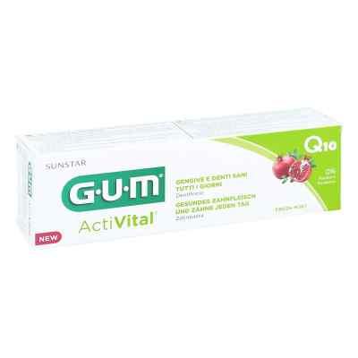 GUM ActiVital Zahnpasta  bei apotheke.at bestellen