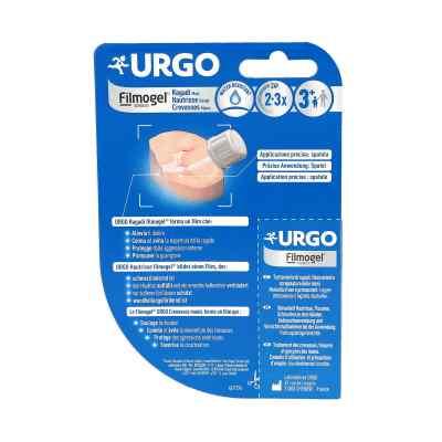 Urgo Hautrisse Flüssigpflaster 3,25 ml  bei apotheke.at bestellen
