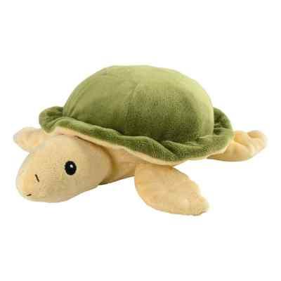 Warmies Minis Schildkröte  bei apotheke.at bestellen