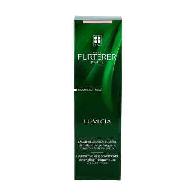 Furterer Lumicia Glanz-balsam  bei apotheke.at bestellen