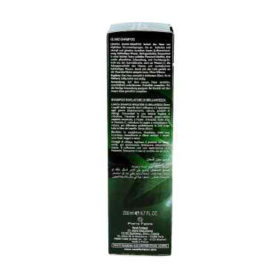 Furterer Lumicia Glanz-shampoo