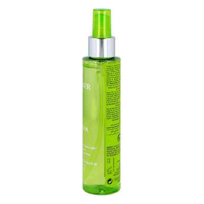 Furterer Naturia extra-mildes Spray