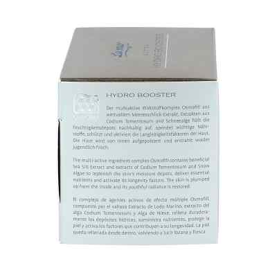 La Mer Ultra Multi Effect Cream Tag Mp  bei apotheke.at bestellen