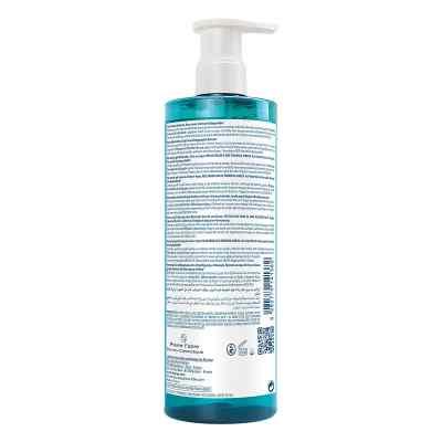 Ducray keracnyl Waschgel  bei apotheke.at bestellen