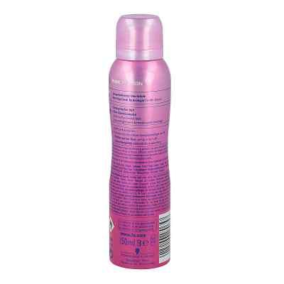 Fa Deo Spray Pink Passion blumig-frischer Duft 48h
