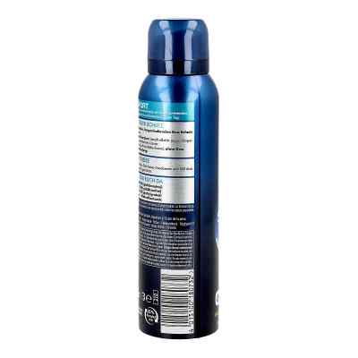 Fa Deo Spray Sport belebend-frischer Duft 48h  bei apotheke.at bestellen