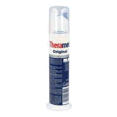 Theramed Spender Original Zahncreme