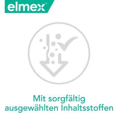 Elmex Sensitive Zahnpasta Doppelpack  bei apotheke.at bestellen