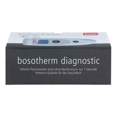 Bosotherm diagnostic Fieberthermometer