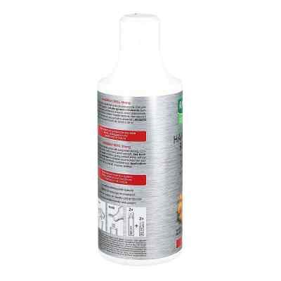 Rausch Hairspray strong Refill Non-aerosol