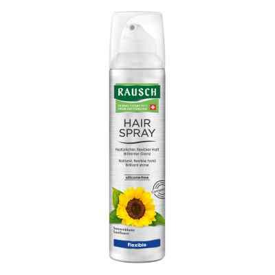 Rausch Hairspray flexible Aerosol  bei apotheke.at bestellen