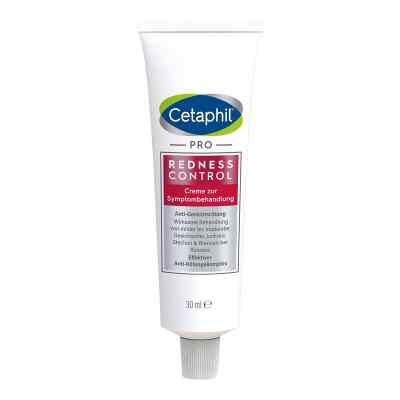 Cetaphil Rednesscontrol Creme zur Symptombehandlung  bei apotheke.at bestellen