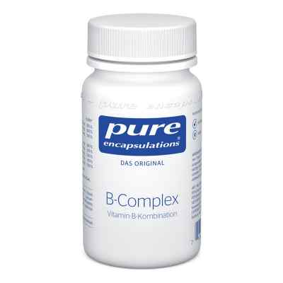 Pure Encapsulations B-Complex  bei apotheke.at bestellen