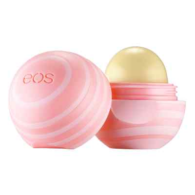 Eos Vs Visibly Soft Lip Balm coconut milk Blister  bei apotheke.at bestellen