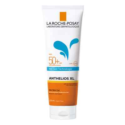 Roche Posay Anthelios Xl Lsf 50+ Wet Skin Gel