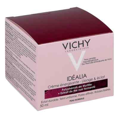 Vichy Idealia Creme Tag normale Haut /r  bei apotheke.at bestellen