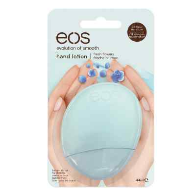 Eos Hand Lotion fresh flowers Blister  bei apotheke.at bestellen