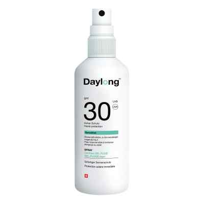 Daylong Gel-spray Spf 30  bei apotheke.at bestellen