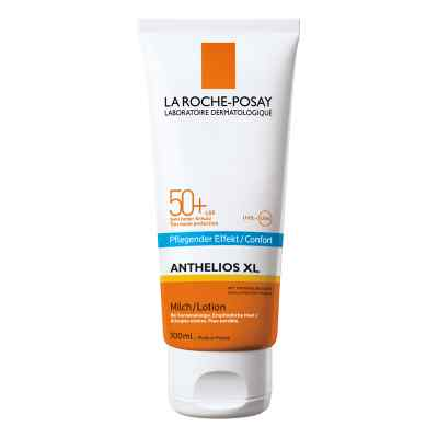 Roche Posay Anthelios Xl Lsf 50+ Milch / R