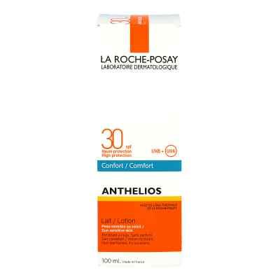 Roche Posay Anthelios Milch Lsf 30 / R  bei apotheke.at bestellen