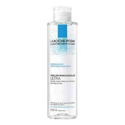 Roche Posay Mizellen Reinigungsfluid empf.Haut  bei apotheke.at bestellen