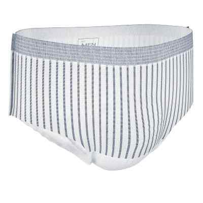 Tena Men Level 4 Premium Fit Prot.underwear Größe l  bei apotheke.at bestellen