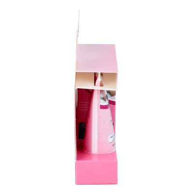 Kneipp Mandelblüten Pflege-set  bei apotheke.at bestellen