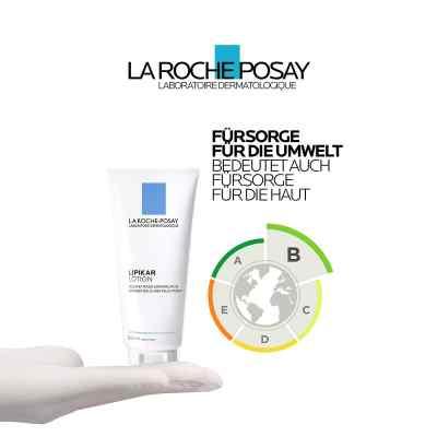Roche Posay Lipikar Lotion  bei apotheke.at bestellen