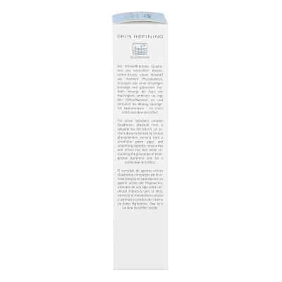 La Mer Advanced Skin Refining Beauty Fluid 24h ohne P  bei apotheke.at bestellen