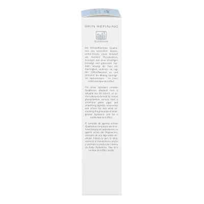 La Mer Advanced Skin Refining Beauty Fluid 24h ohne P