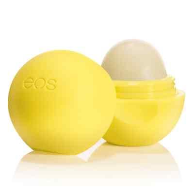 Eos Lip Balm lemon drop Lsf 15 Blister  bei apotheke.at bestellen