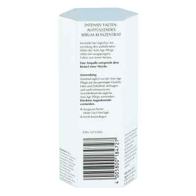 Eucerin Anti-age Hyaluron-filler Serum Ampullen  bei apotheke.at bestellen
