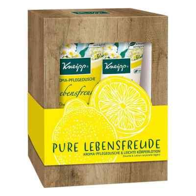 Kneipp Geschenkpackung Pure Lebensfreude  bei apotheke.at bestellen