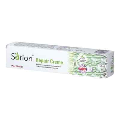 Sorion Repair Creme  bei apotheke.at bestellen