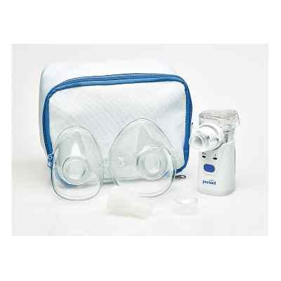 Promed Ultraschall-inhalator Inh-2.1  bei apotheke.at bestellen