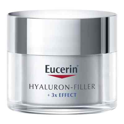 Eucerin Anti-age Hyaluron-filler Tag norm./Mischh.  bei apotheke.at bestellen