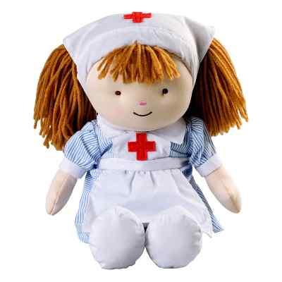 Warmies Krankenschwester Florence  bei apotheke.at bestellen