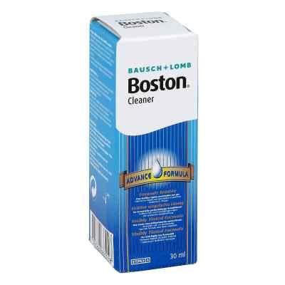 Boston Advance Cleaner Cl  bei apotheke.at bestellen