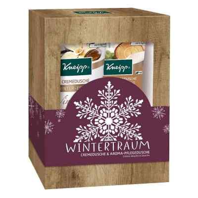 Kneipp Geschenkpackung Wintertraum  bei apotheke.at bestellen