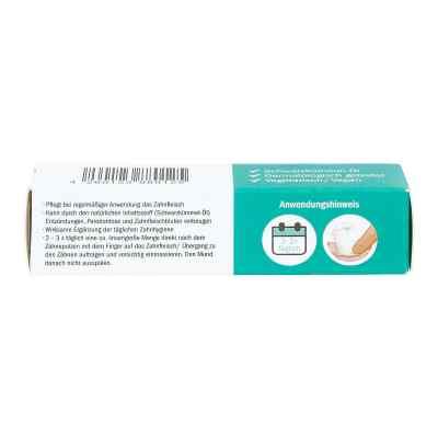 Parodont Zahnfleischpflege-gel  bei apotheke.at bestellen