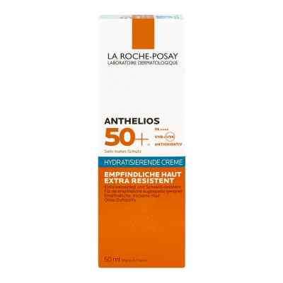 Roche-posay Anthelios Ultra Creme Lsf 50+  bei apotheke.at bestellen
