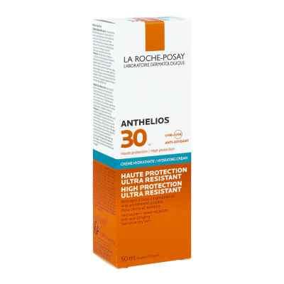 Roche-posay Anthelios Ultra Creme Lsf 30  bei apotheke.at bestellen
