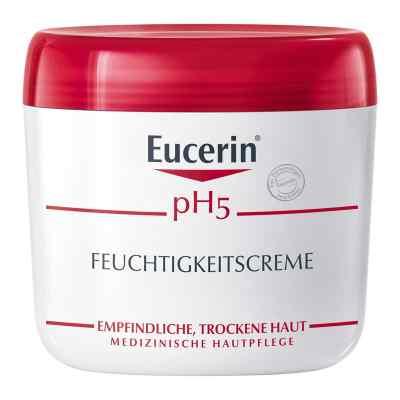 Eucerin pH5 Soft Körpercreme empfindliche Haut  bei apotheke.at bestellen