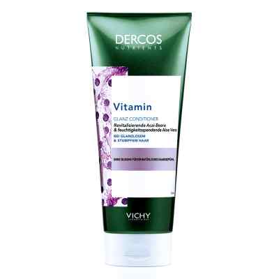 Vichy Dercos Nutrients Conditioner Vitamin  bei apotheke.at bestellen