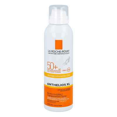 Roche-posay Anthelios Xl Lsf 50+ transparent Spray  bei apotheke.at bestellen