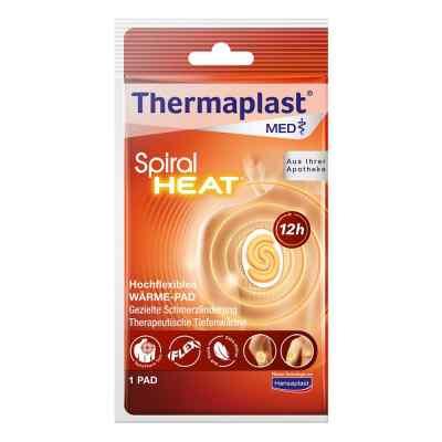 Thermaplast med Wärmepflaster flexible Anwendung  bei apotheke.at bestellen