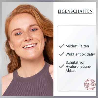 Eucerin Anti-Age Hyaluron-Filler Tag LSF 30  bei apotheke.at bestellen