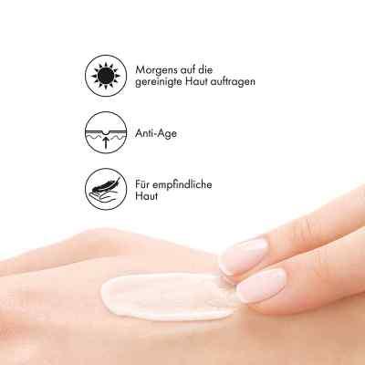 Vichy Liftactiv Collagen Specialist Creme  bei apotheke.at bestellen
