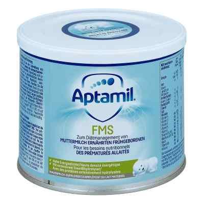 Aptamil Fms Pulver  bei apotheke.at bestellen